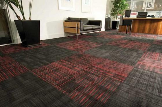 2.Commercial-Office-Carpet-Tiles
