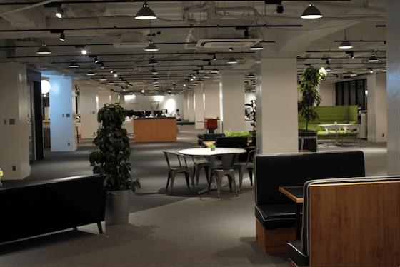 3.office010