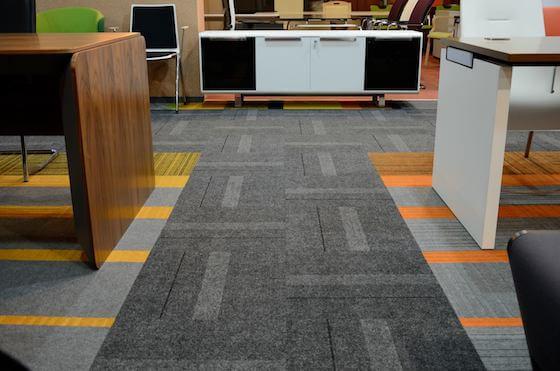 3.structure-bonded-carpet-tiles-03