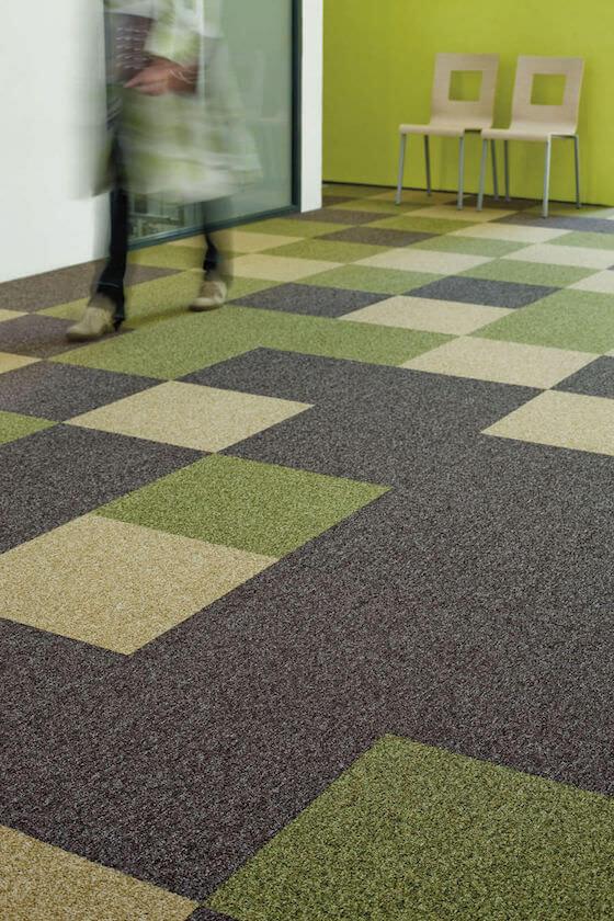 4.trendy-inspiration-ideas-office-carpet-tiles-amazing-design-office-commercial-carpet-tiles-carpets-inspirations