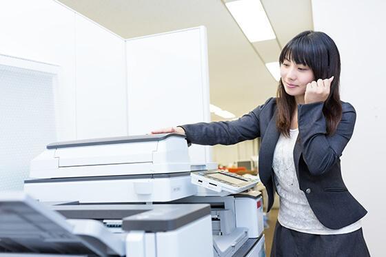 4_fax