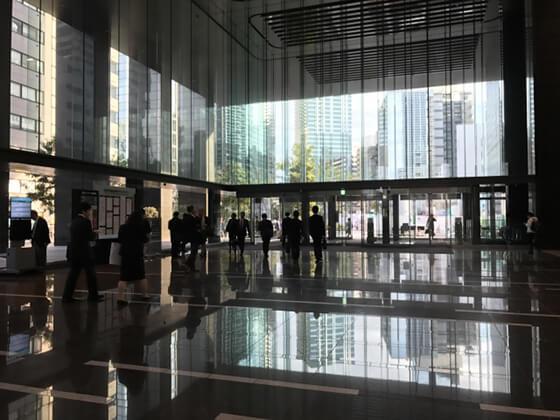 4_entrance