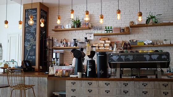 4_cafe