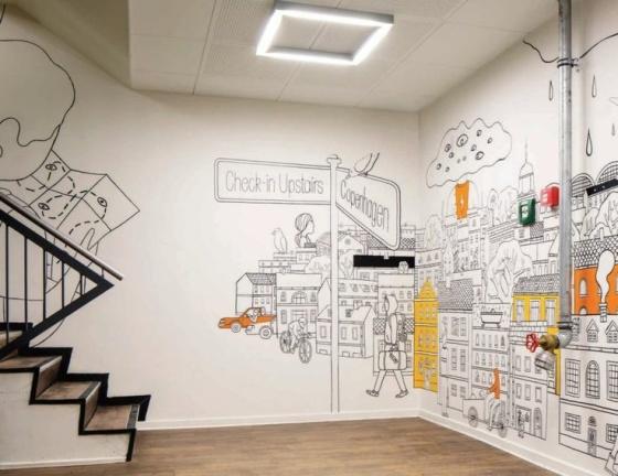 ab7424a9c7000c5801298c8610bf4e97--wallpaper-murals-wall-murals
