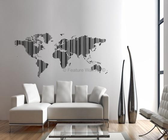world-maps-global-interesting-wall-art-ideas-contemporary-modern-decorations-stuffs (1)